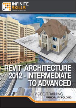 Advanced Revit Architecture 2012 Training