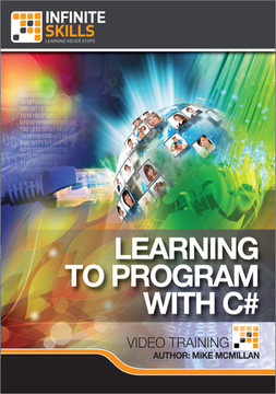 Programming in C# .NET