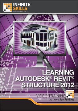 Learning Autodesk® Revit® Structure 2012