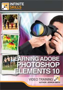 Adobe Photoshop Elements 10 for Windows and Mac