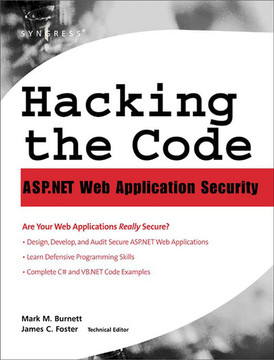 Hacking the Code