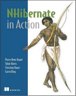 NHibernate in Action