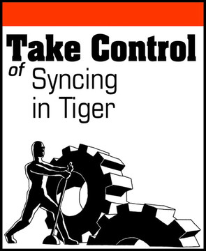 Take Control of Syncing in Tiger