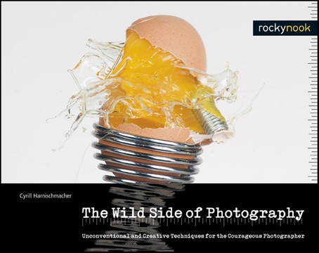 The Wild Side of Photography