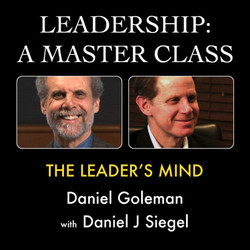 Leadership: A Master Class - The Leader's Mind