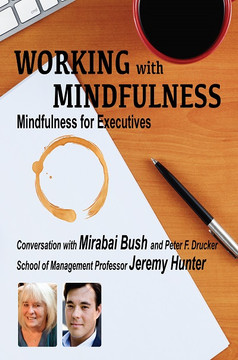 Working with Mindfulness: Mindfulness for Executives