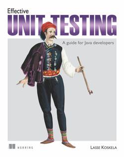 Effective Unit Testing