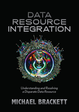 Data Resource Integration: Understanding and Resolving a Disparate Data Resource