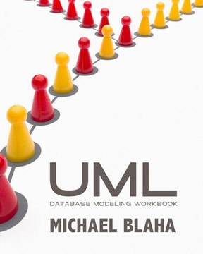 UML Database Modeling Workbook