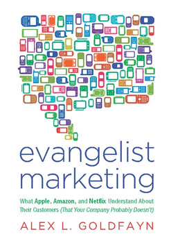 Evangelist Marketing