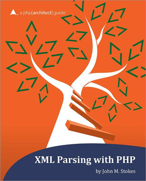 XML Parsing with PHP