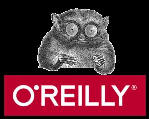 Teradata for Executives