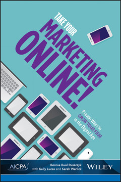 Take Your Marketing Online!