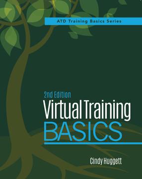 Virtual Training Basics, 2nd Edition