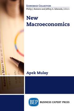 New Macroeconomics