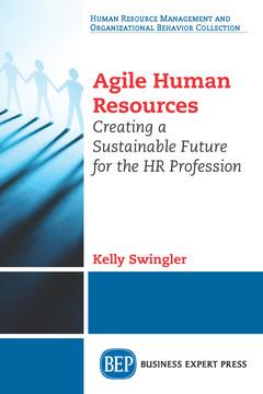 Agile Human Resources