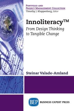 Innoliteracy