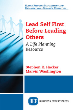 Lead Self First Before Leading Others