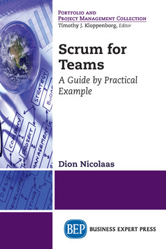Scrum for Teams