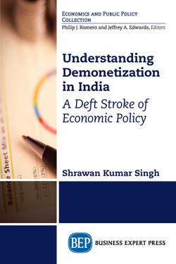Understanding Demonetization in India