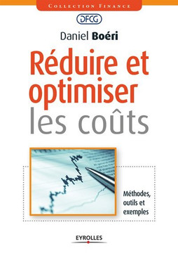 Réduire et optimiser les coûts