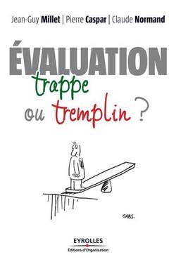L'évaluation : trappe ou tremplin ?