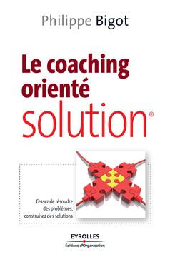 Le coaching orienté solution