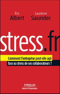 Stress.fr