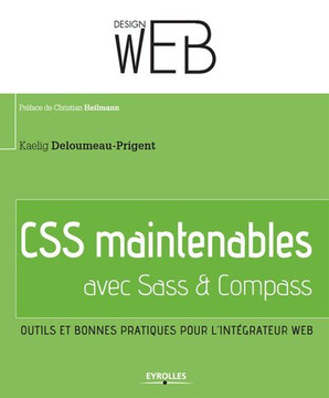 CSS maintenables