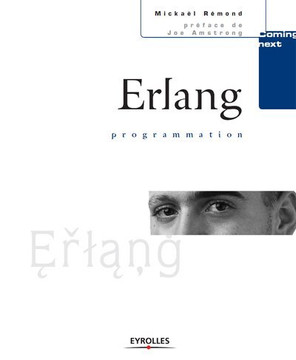 Erlang programmation