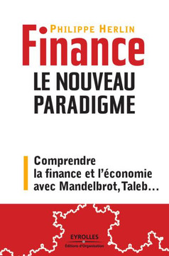 Finance - Le nouveau paradigme