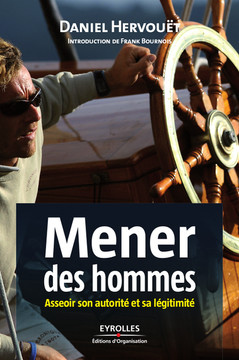 Mener des hommes, 2 edition