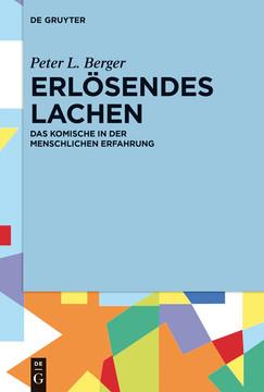 Erlösendes Lachen, 2nd Edition