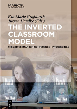 The Inverted Classroom Model