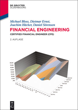 Financial Engineering, 2nd Edition