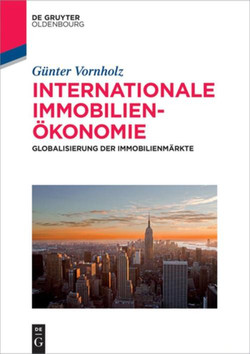 Internationale Immobilienökonomie