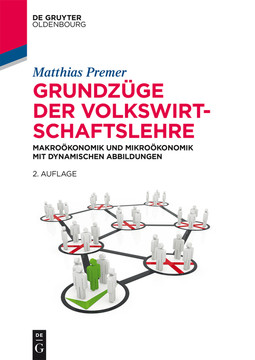 Grundzüge der Volkswirtschaftslehre, 2nd Edition