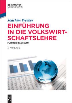 Einführung in die Volkswirtschaftslehre, 3rd Edition
