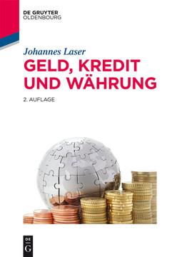 Geld, Kredit und Währung, 2nd Edition