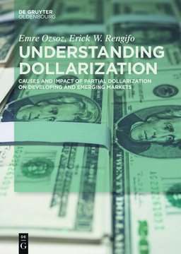 Understanding Dollarization