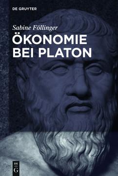 Ökonomie bei Platon