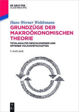 Grundzüge der makroökonomischen Theorie, 7th Edition