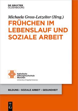 Frühchen im Lebenslauf und Soziale Arbeit