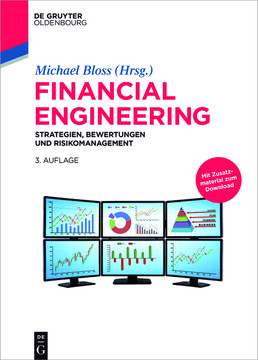 Financial Engineering, 3rd Edition