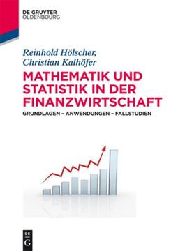 Mathematik und Statistik in der Finanzwirtschaft