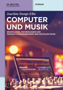 Computer und Musik