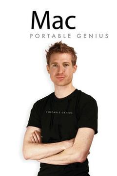Mac Portable Genius