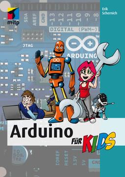 Arduino für Kids
