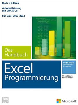 Excel 2007 kennenlernen