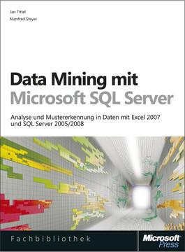 Data Mining mit Microsoft SQL Server